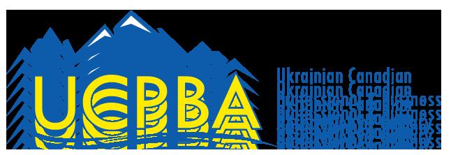 UCPBA Calgary Website