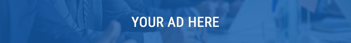 UCPBA Calgary ad example banner